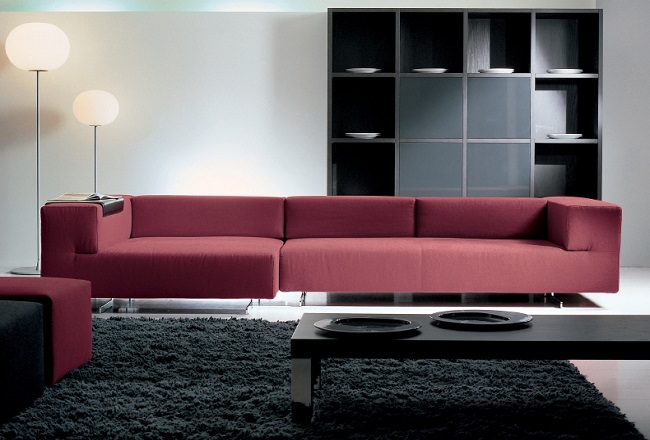 modern home furniture
