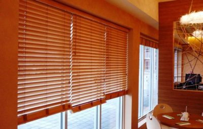 Blinds for Home