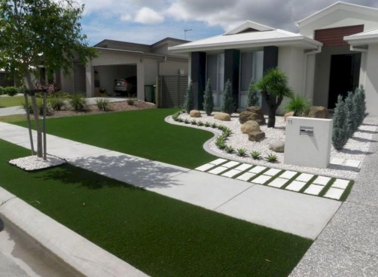 Landscaping Tips And Tricks For The Perfect Garden