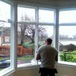 Install Double Glazing