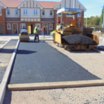 Do You Need To Hire Resurfacing Contractors In Surrey
