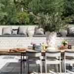 Transforming Your Outdoor