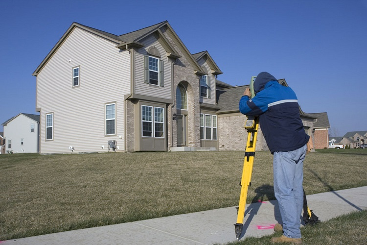 House Surveyors