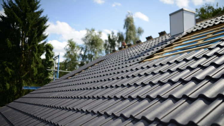 Keep Your Roof in Good Condition