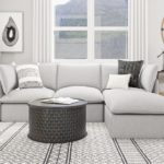 Top 3 Alternative Seating Options For Your Home